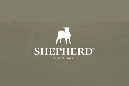 merk-shepherd